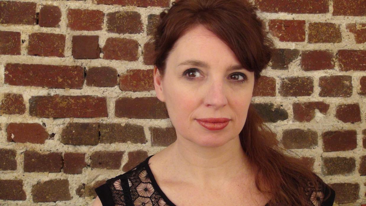 Debra Reynolds - Biography photo